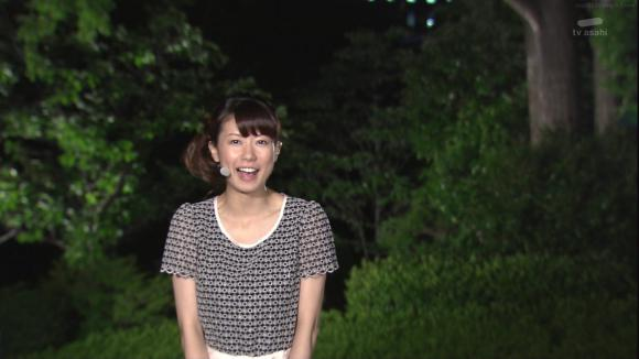 aoyamamegumi_20120625_27.jpg