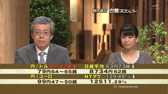 aoyamamegumi_20120625_30.jpg