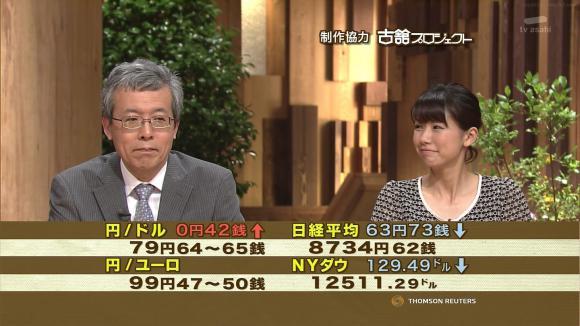 aoyamamegumi_20120625_31.jpg