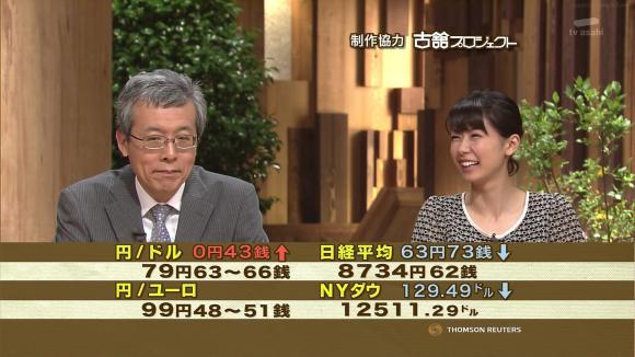aoyamamegumi_20120625_33.jpg