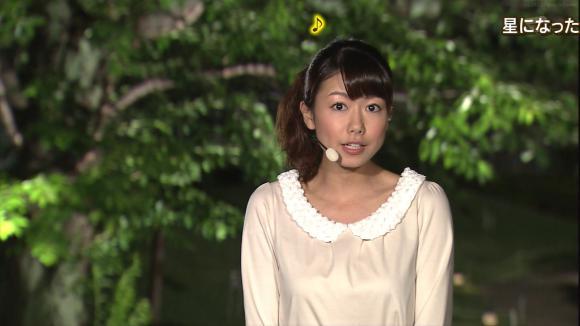 aoyamamegumi_20120627_10.jpg