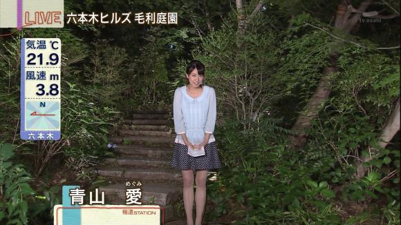 aoyamamegumi_20120628_04.jpg