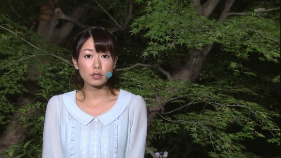 aoyamamegumi_20120628_11.jpg