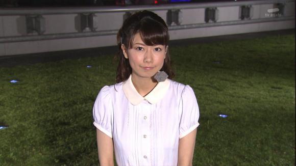 aoyamamegumi_20120629_01.jpg