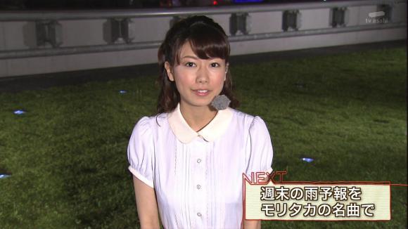 aoyamamegumi_20120629_03.jpg
