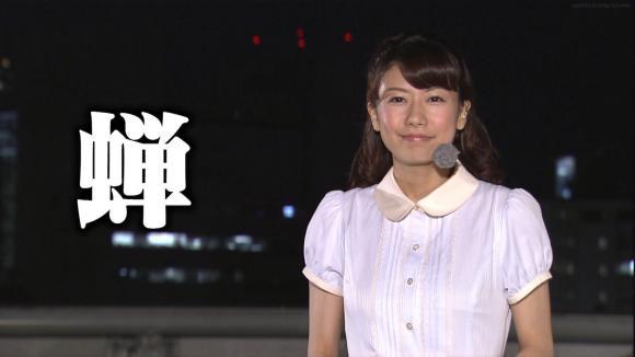 aoyamamegumi_20120629_10.jpg