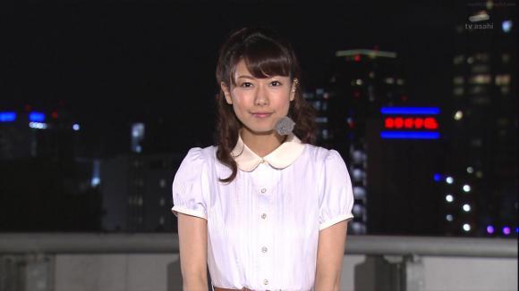 aoyamamegumi_20120629_34.jpg