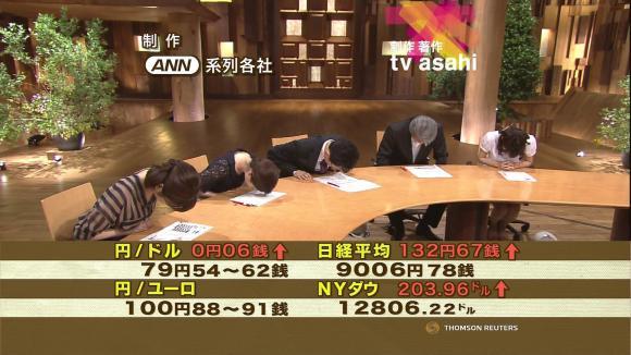 aoyamamegumi_20120629_42.jpg