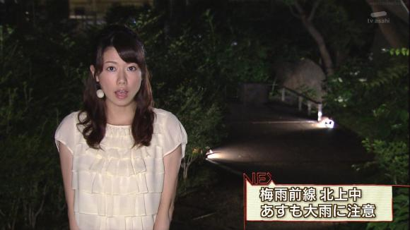 aoyamamegumi_20120704_02.jpg