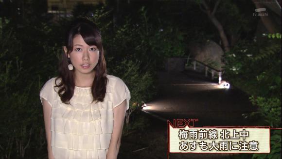 aoyamamegumi_20120704_03.jpg