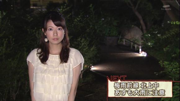 aoyamamegumi_20120704_04.jpg