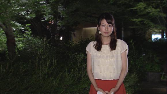 aoyamamegumi_20120704_05.jpg