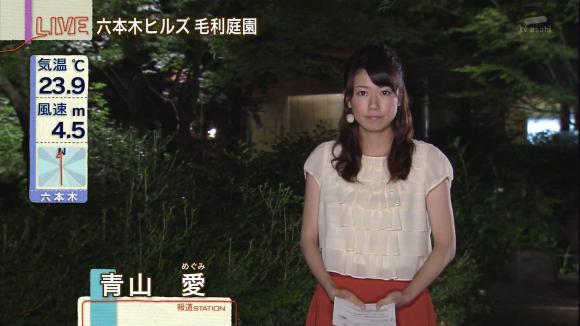 aoyamamegumi_20120704_08.jpg