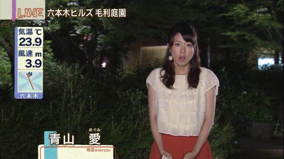 aoyamamegumi_20120704_10.jpg