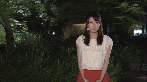 aoyamamegumi_20120704_11.jpg