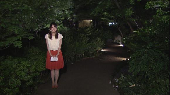aoyamamegumi_20120704_12.jpg