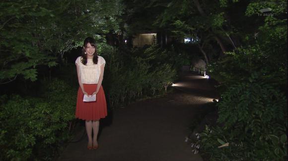 aoyamamegumi_20120704_13.jpg