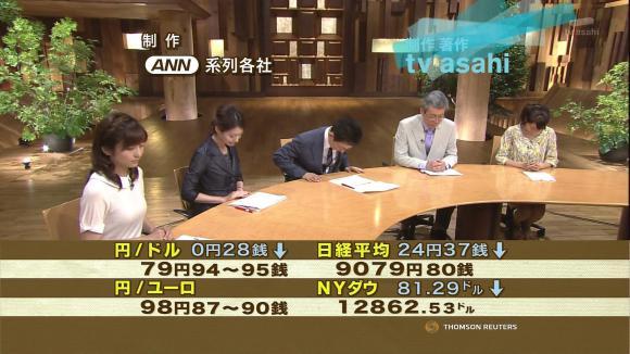 aoyamamegumi_20120705_08.jpg