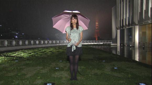 aoyamamegumi_20120706_05.jpg