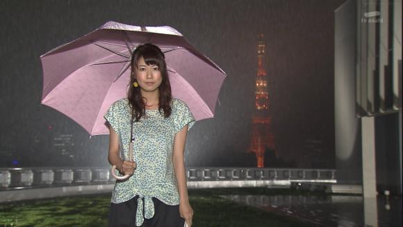 aoyamamegumi_20120706_11.jpg