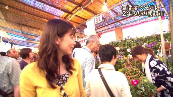 aoyamamegumi_20120706_14.jpg