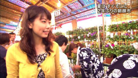 aoyamamegumi_20120706_15.jpg