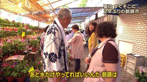 aoyamamegumi_20120706_20.jpg
