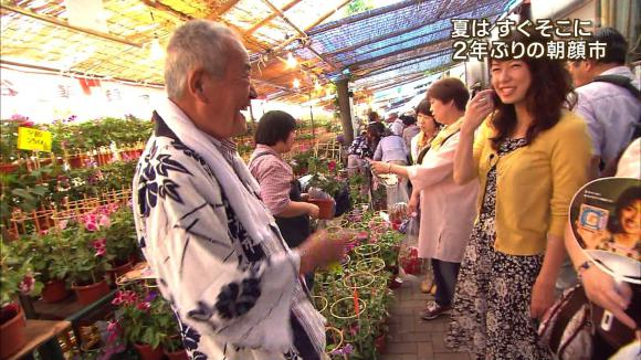 aoyamamegumi_20120706_24.jpg