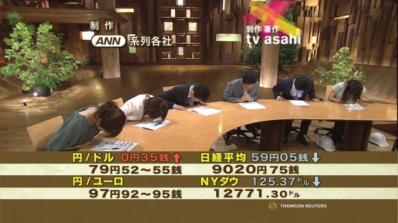 aoyamamegumi_20120706_28.jpg