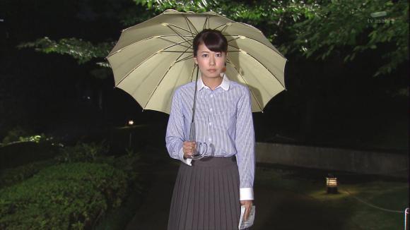 aoyamamegumi_20120712_17.jpg