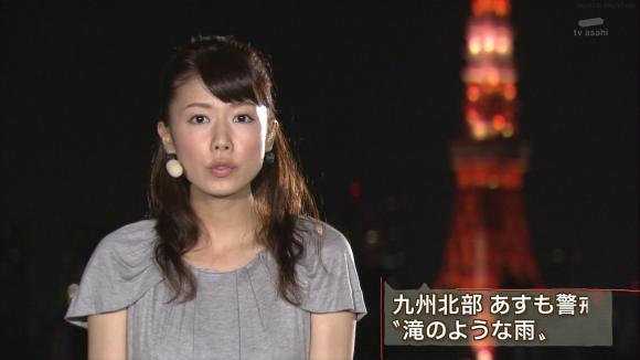 aoyamamegumi_20120713_02.jpg