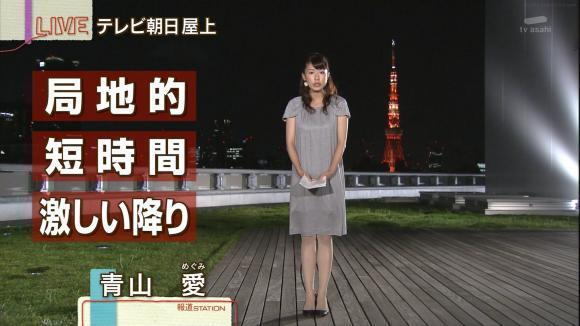 aoyamamegumi_20120713_05.jpg
