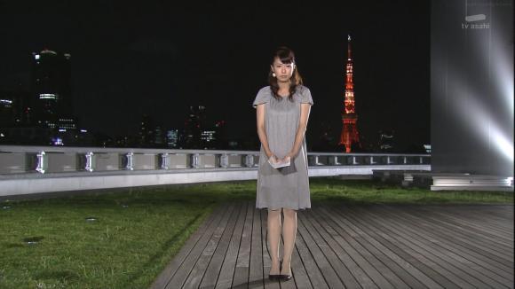 aoyamamegumi_20120713_06.jpg