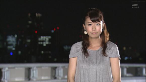 aoyamamegumi_20120713_07.jpg