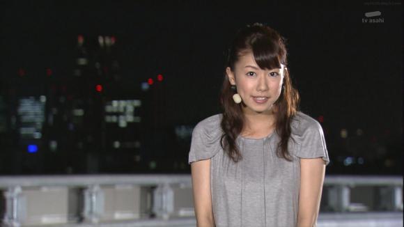 aoyamamegumi_20120713_10.jpg