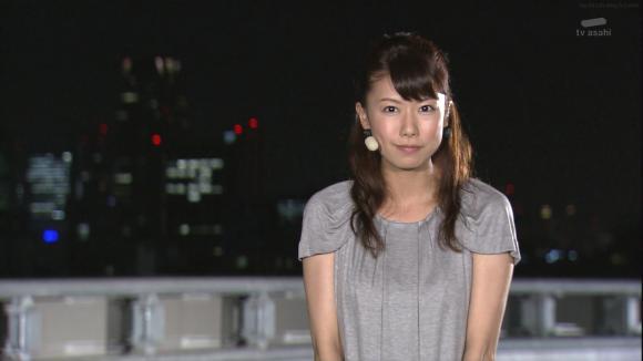 aoyamamegumi_20120713_12.jpg