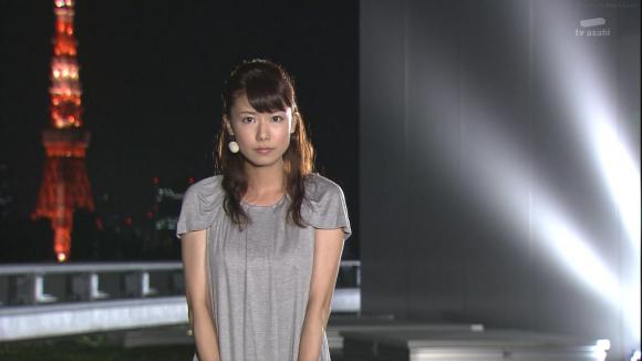 aoyamamegumi_20120713_15.jpg