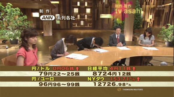 aoyamamegumi_20120713_16.jpg