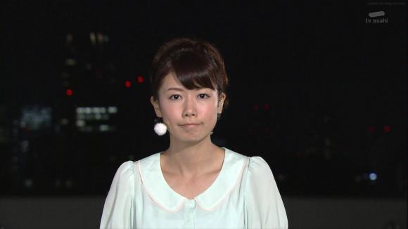 aoyamamegumi_20120718_01.jpg