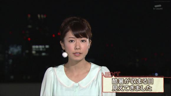 aoyamamegumi_20120718_02.jpg