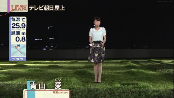 aoyamamegumi_20120718_05.jpg