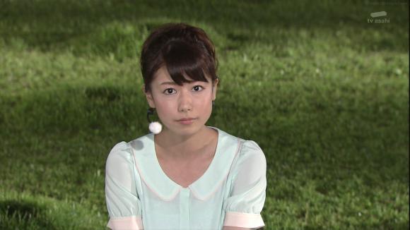 aoyamamegumi_20120718_14.jpg