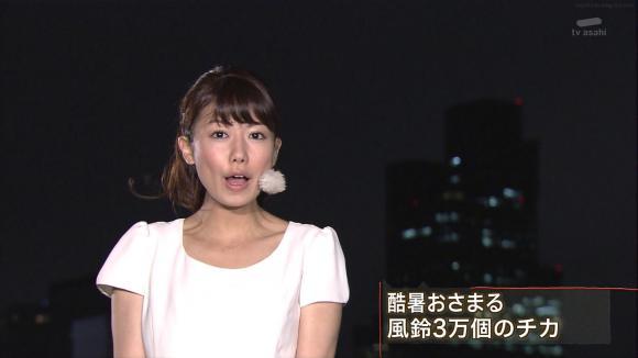 aoyamamegumi_20120719_02.jpg
