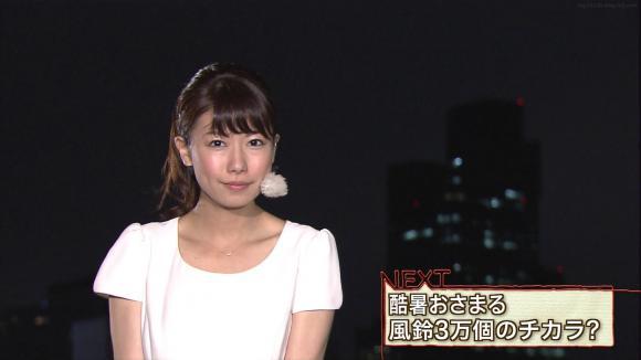 aoyamamegumi_20120719_04.jpg