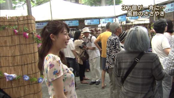 aoyamamegumi_20120719_05b.jpg