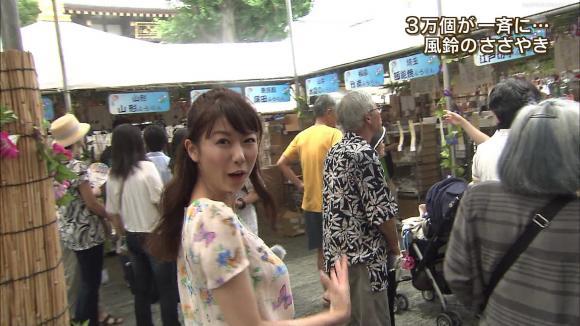 aoyamamegumi_20120719_06b.jpg
