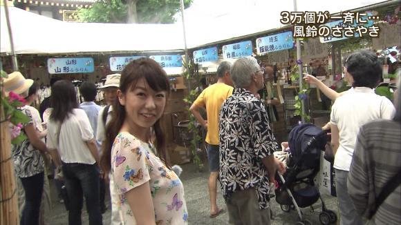 aoyamamegumi_20120719_07b.jpg