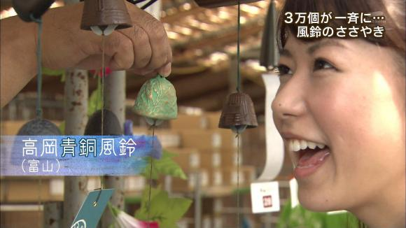 aoyamamegumi_20120719_09.jpg