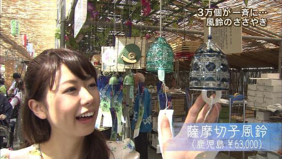 aoyamamegumi_20120719_13.jpg