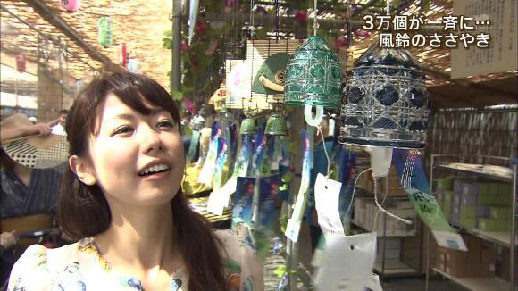 aoyamamegumi_20120719_19.jpg